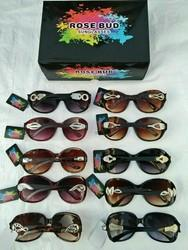 ed7c80c09ed Fashion Sunglasses in Patiala
