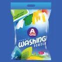 A- One Fabric Washing Powder
