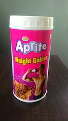 Aprite Weight Gainer