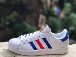 75bfef52fbb9 Adidas Shoes in Ghaziabad