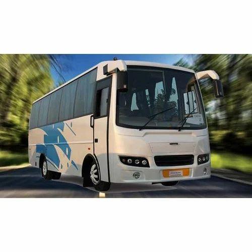 e6a7c313c6 Mini Bus at Rs 850000  piece