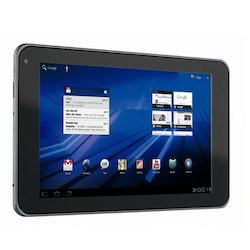 Mobile Tablet in Kolkata, West Bengal | Tablet Computer Suppliers ...