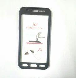 Samsung Galaxy J5 360 Cover
