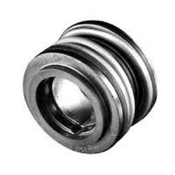 Bellow Seals Equivalent to MG1