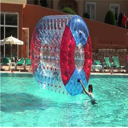 Water Roller (TPU)