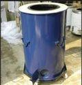 Drum Tandoor or Catering Tandoor