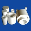 Ptfe Bushes, 16 Mm To 300 Mm (standard)
