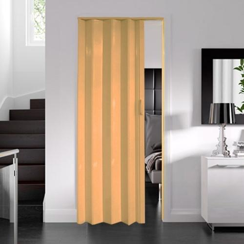 Images of Internal Bifold Doors Homebase - Woonv.com - Handle idea