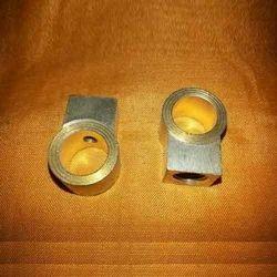 Wheel Tee Cylinder