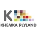Khemka Plyland