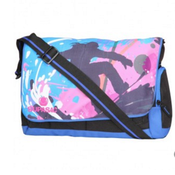 College Sling Bag
