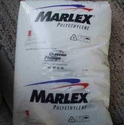 Marlex Virgin Granules