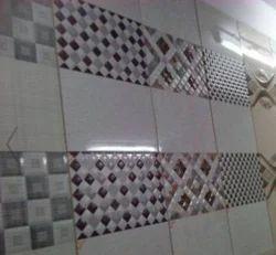 Bathroom Tiles In Rajkot Gujarat Suppliers Dealers
