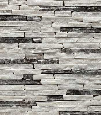 Stone Cladding NSG-1026 - View Specifications & Details of Stone