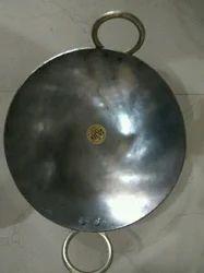 Iron Kadai
