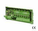 Multi-Channels Module Type PID Controller (MMC)