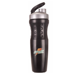Gym Small Sporty Bottle