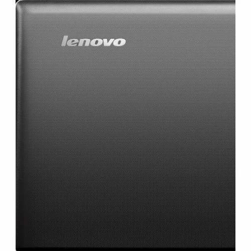 Lenovo Laptop Panel
