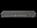 HP 3100-24 v2 EI Switch