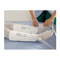 DVT Disposable Knee Cuff