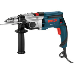 Bosch GSB 501 500 Watt Drill Machine 5 mm