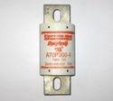 A70P300-4--FERRAZ SHAWMUT Electronic Fuse