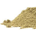 Saunf Pe Powder