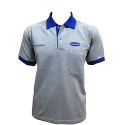 Polo Promotional T-Shirt