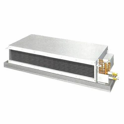 Ducted Air Conditioners - Ducted Air Conditioner ...