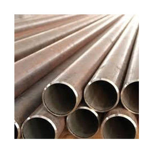Structural Steel Pipes Size 3 Inch  sc 1 st  IndiaMART & Structural Steel Pipes Size: 3 Inch Rs 42 /kg T. T. u0026 Sons | ID ...