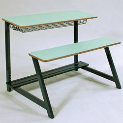 Stylish Institutional Furniture