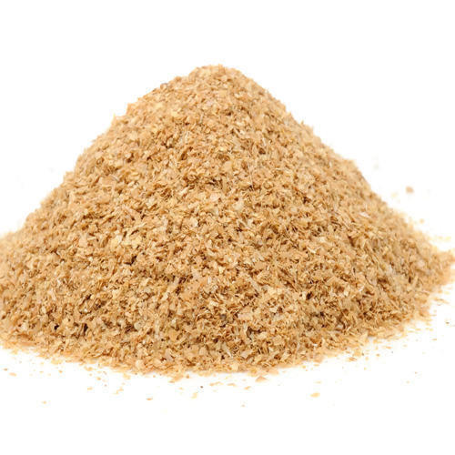 Wheat Bran, गेहूं का चोकर at Rs 7 /kilogram | Wheat Bran
