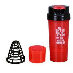 Tornado Red Drinkware Bottles