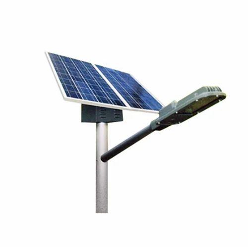 Solar Led Light For Street Solar Led Street Light