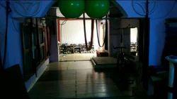 Aerobics Services