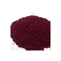 Grape Soluble Food Color