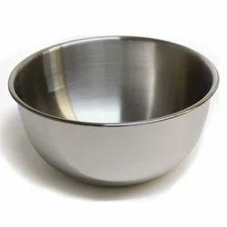 Regular Mixing Bowls