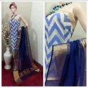 Handloom Silk Cotton Suits