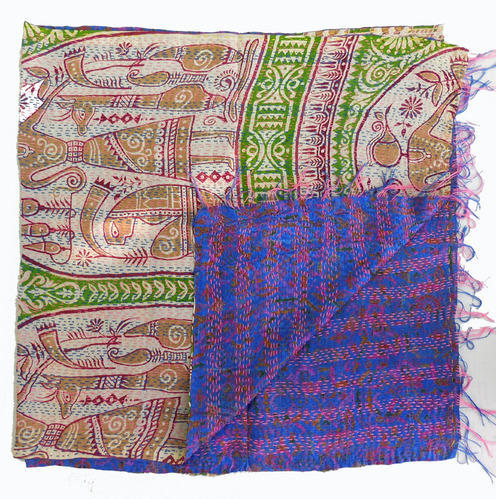 Exclusive Range of  Indian Traditional Silk Scarves