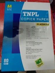 TNPL A4 Sheet