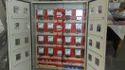 Meter DB Control Panel