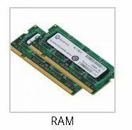 Laptop Ram Repair