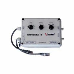 Adapter H2.10