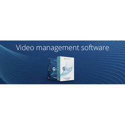 Grandstream GSurf Pro V2 Video Management Software