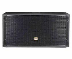 Dhoom Audio Stx 828 Type Dual Dj Bass, 2400 Watt