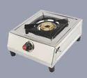 1 Burner High Thermal Efficient LPG Stoves