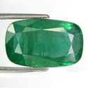8.47 Carats Zambian Emerald