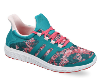 Womens Adidas Running Cc Sonic Shoes at Rs 3849  pair  845616269abd
