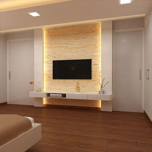 Cooperative Interior Designing Service