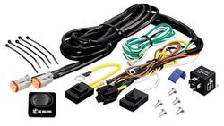automotive wiring harness automobile wiring harness suppliers three wheeler wiring harness